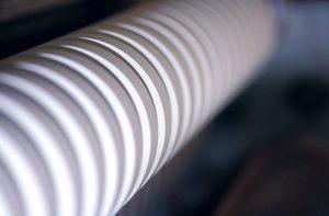 Nos gammes de supports siliconés