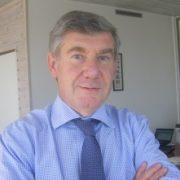 Olivier TASSEL, Directeur Général Division Emballage (activités Papier, Sacs et Flexible)