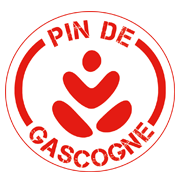 Pin de Gascogne