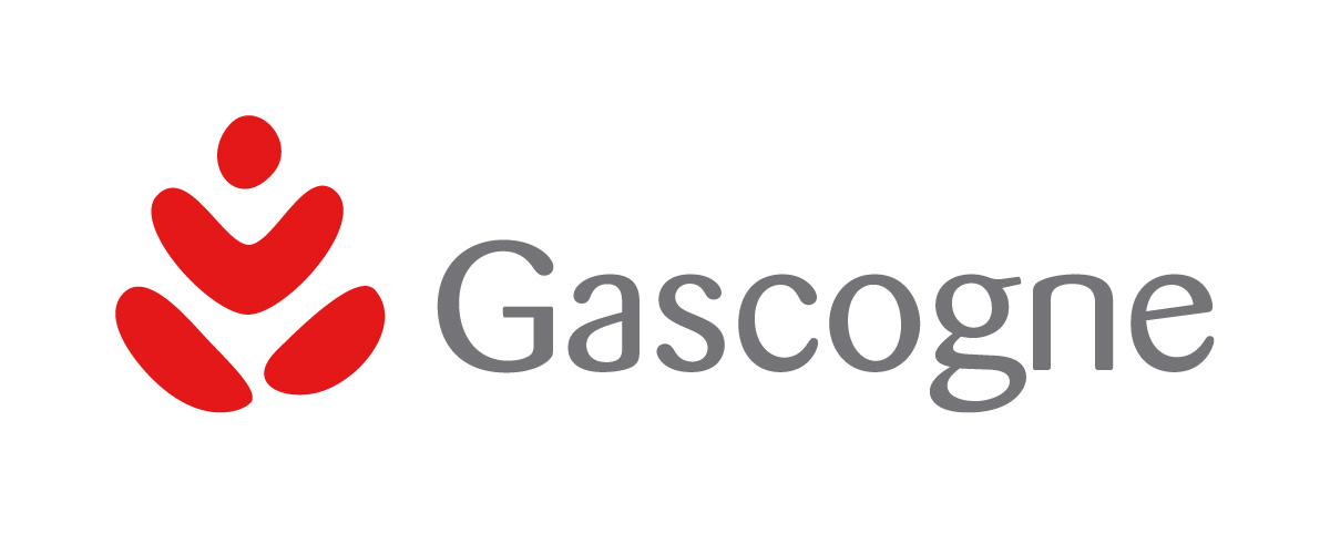 Logo Gascogne